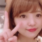 美人茶屋離宮  -ビジンチャヤリキュウ-【公式】 吉沢 さくら