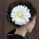 美人茶屋離宮  -ビジンチャヤリキュウ-【公式】 さち