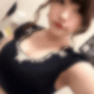 のあ 美人茶屋離宮  -ビジンチャヤリキュウ-【公式】 画像20181003201045369.png