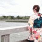 美人茶屋離宮  -ビジンチャヤリキュウ-【公式】 桜井 りな