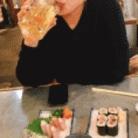 新木 りえ 美人茶屋離宮  -ビジンチャヤリキュウ-【公式】 画像20181003201149141.png