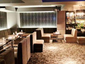 Bar&Lounge 花mizuki(ハナミズキ) 三宮スナック SHOP GALLERY 2