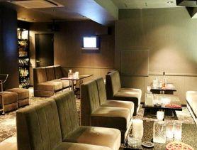 Bar&Lounge 花mizuki(ハナミズキ) 三宮スナック SHOP GALLERY 3