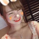 はな ZOO-ズー神戸- 画像20181009195642594.png