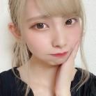 松芭 ももか ZOO-ズー神戸-【公式】 画像20200812175623504.jpg