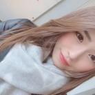 白菊 みゆう ZOO-ズー神戸-【公式】 画像20200812182216849.jpg