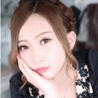 桜井 里菜 Club Neptune(ネプチューン) 画像20180709183902995.png