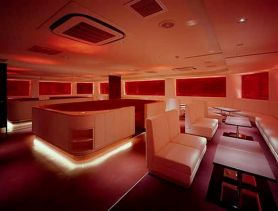 CLUB REMIX-リミックス 茨木キャバクラ SHOP GALLERY 2