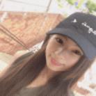 みつき 錵乃音-カノネ神戸- 画像20181016190035653.png