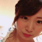 一条 雪愛    HERMINE-エルミネ神戸-【公式】 画像20180129193505786.png