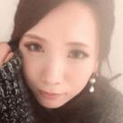 一色 そら    HERMINE-エルミネ神戸-【公式】 画像20180129193607965.png