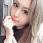 れいか HERMINE-エルミネ神戸-【公式】 画像20181004191132768.png