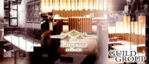 EMPRESS MINAMI(エンプレスミナミ)【公式求人情報】 バナー