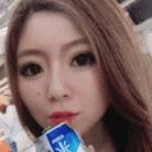 Sana EXCITING BAR MARVEL (マーベル) 画像20180607162431133.png