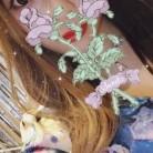 奈々緒 AMATERAS (アマテラス)【公式求人・体入情報】 画像20191105184134641.JPG