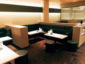 Lounge藤本~フジモト~ 難波ラウンジ SHOP GALLERY 3
