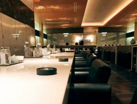 Lounge藤本~フジモト~ 難波ラウンジ SHOP GALLERY 2