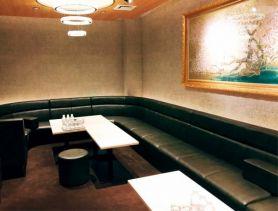 Lounge藤本~フジモト~ 難波ラウンジ SHOP GALLERY 5