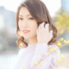 一ノ瀬 るい SunsetLounget-サンセットラウンジェット神戸- 画像20181017162049835.png