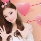 りえ CLUB HARLEM OHYAMA (ハーレム) 画像20190109125516578.jpg