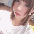 ゆき CLUB MONTANA(クラブ モンタナ) 画像20190927100652316.JPG