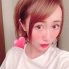 せな CLUB MONTANA(クラブ モンタナ) 画像20190927102434385.JPG