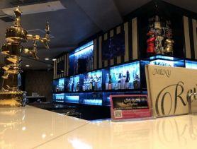 Girl's Bar Review(レビュー) 八王子ガールズバー SHOP GALLERY 5