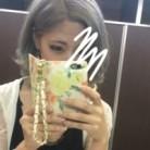 ゆきの Girl's Bar Review(レビュー) 画像20180301175001768.jpg