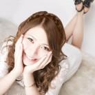 まり CLUB Little Princess~リトルプリンセス~ 画像20190116190750797.jpg