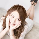 CLUB Little Princess~リトルプリンセス~【公式求人情報】