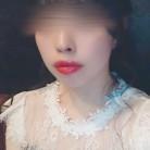 すず  【津田沼】SHU-SHU(シュシュ)【公式求人・体入情報】 画像20200305105835457.jpg