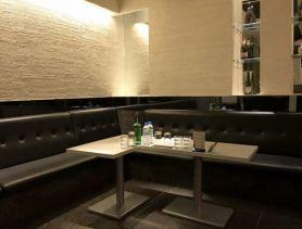 United Lounge(ユナイテッド ラウンジ) 坂戸キャバクラ SHOP GALLERY 3