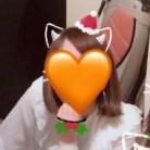 Hちゃん ONE PIECE(ワンピース) 画像20200706114307942.jpg