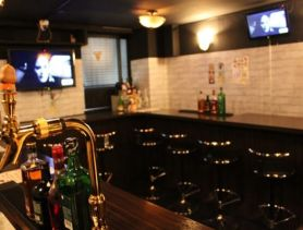 Girl's Bar Destino(ディスティーノ) 桜木町ガールズバー SHOP GALLERY 1
