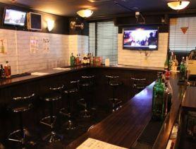Girl's Bar Destino(ディスティーノ) 桜木町ガールズバー SHOP GALLERY 2
