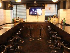 Girl's Bar Destino(ディスティーノ) 桜木町ガールズバー SHOP GALLERY 3