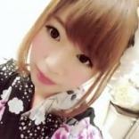 Girl'sBar GALTEA羽生店~ギャルティー~【公式求人情報】
