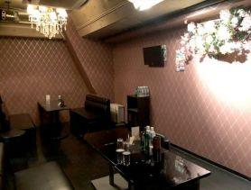 CLUB GARDEN(ガーデン) 八王子昼キャバ・朝キャバ SHOP GALLERY 2