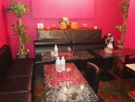 Ladies Bar Lounge Fe's~フィス~ 相模原キャバクラ SHOP GALLERY 1