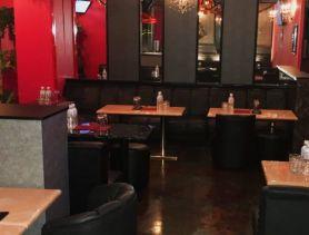 Ladies Bar Lounge Fe's~フィス~ 相模原キャバクラ SHOP GALLERY 2