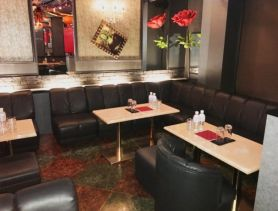 Ladies Bar Lounge Fe's~フィス~ 相模原キャバクラ SHOP GALLERY 3