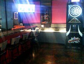 Ladies Bar Lounge Fe's~フィス~ 相模原キャバクラ SHOP GALLERY 4