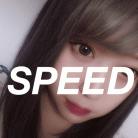 こと 【仙川】SPEED(スピード)【公式求人・体入情報】 画像20200226155643307.png