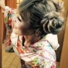 エレナ 渋谷小町 画像20171212103705219.jpg