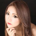 妃 瑠衣 渋谷小町【公式求人・体入情報】 画像20200127125350849.png