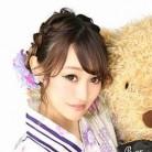 まりん club Aimable(エマブル) 画像20190702173118662.JPG