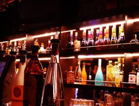 PHOENIX(フェニックス) 八王子ガールズバー SHOP GALLERY 2
