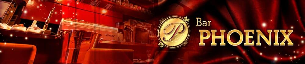 PHOENIX(フェニックス) 八王子ガールズバー TOP画像