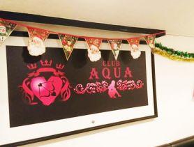Club AQUA(クラブアクア) 川越キャバクラ SHOP GALLERY 3