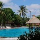 ゆか 海苑 in Bali(カイエン) 画像20200406150424296.jpeg